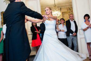http://www.weddingdancelondon.co.uk/wp-content/uploads/2014/09/140831-005217-15681-3560093245-O-300x200.jpg