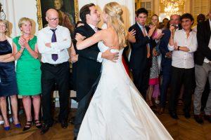 http://www.weddingdancelondon.co.uk/wp-content/uploads/2014/09/140831-005225-15687-3560093309-O-300x200.jpg