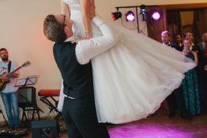 http://www.weddingdancelondon.co.uk/wp-content/uploads/2014/09/C__A_-1143-300x200.jpg